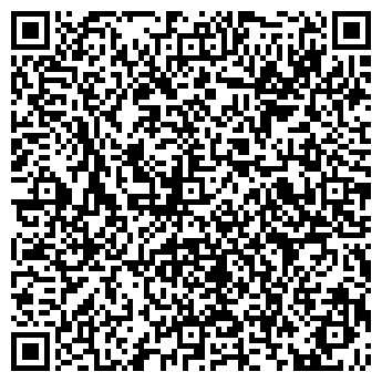 QR-код с контактной информацией организации ФОП Супрун С.В.
