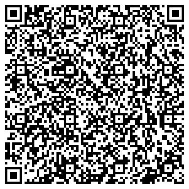 """QR-код с контактной информацией организации ООО Украинский радиаторный завод """"Кронид"""""""