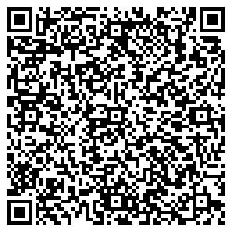 """QR-код с контактной информацией организации Частное предприятие """"Агро Світ"""""""