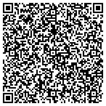 QR-код с контактной информацией организации Фермерское хозяйство СФХ «Бондарчук»