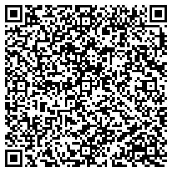 QR-код с контактной информацией организации ЧП «Михальченко»