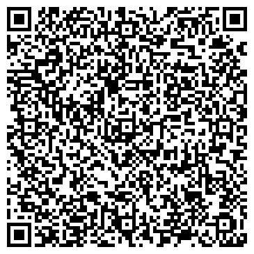 """QR-код с контактной информацией организации ТОВ """"АХК """"ВІТАГРО"""""""