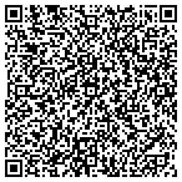 """QR-код с контактной информацией организации Компания """"Автоэксперт"""""""