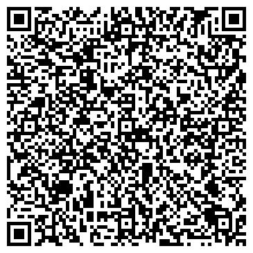 QR-код с контактной информацией организации Компания «ДОНСНАБ»