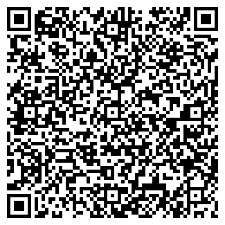 QR-код с контактной информацией организации ВЕРСАЛЬ, МАГАЗИН