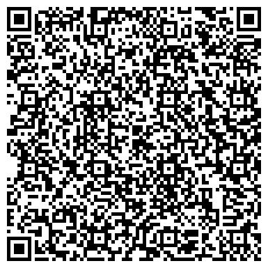 QR-код с контактной информацией организации ООО НПП «Херсонский машиностроительный завод»