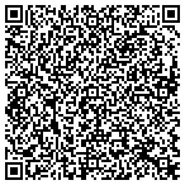 QR-код с контактной информацией организации ООО Ремтехсервис