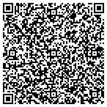 """QR-код с контактной информацией организации ООО """"ПП """"ИнтерАгроТек"""""""