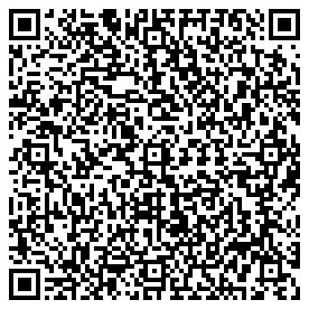 QR-код с контактной информацией организации Частное предприятие ЧП «Склярук»