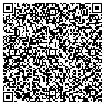 QR-код с контактной информацией организации СТ ВФ
