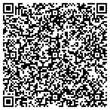 """QR-код с контактной информацией организации Субъект предпринимательской деятельности СПД Петрий магазин """"Кормушка"""""""