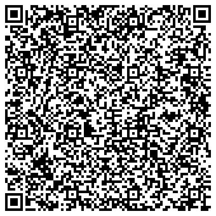 QR-код с контактной информацией организации Субъект предпринимательской деятельности (099)1114480-(098)9221080 ИНКУБАТОРЫ , (068)5980980 ТЕРМОРЕГУЛЯТОРЫ , (050)9428234 ИНКУБ. ЯЙЦО