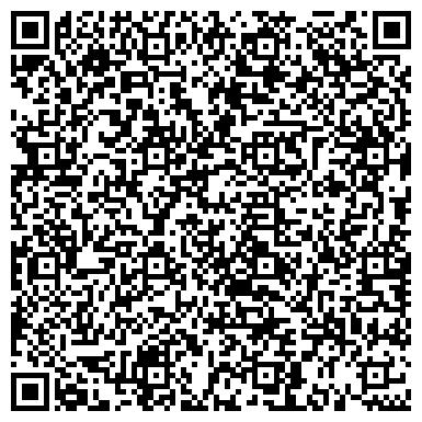 """QR-код с контактной информацией организации ООО """"САМПО-УКРАИНА"""""""