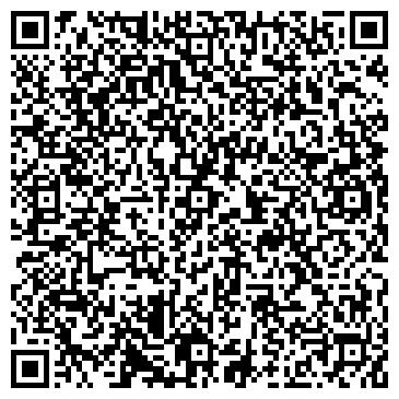 QR-код с контактной информацией организации ПП «Агропром» & компания