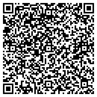 QR-код с контактной информацией организации Компания Автоленд, ЧП
