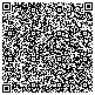 QR-код с контактной информацией организации ГП «Предприятие Софиевской исправительной колонии (№ 55) «