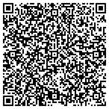 """QR-код с контактной информацией организации Приватне підприємство ПП """"Тона-Трейд"""""""