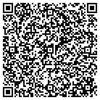 QR-код с контактной информацией организации ЧП Наконечный