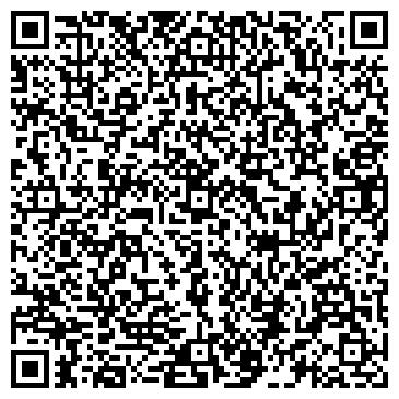QR-код с контактной информацией организации ЦеСИС-Запад, ООО