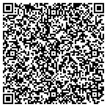 QR-код с контактной информацией организации РАМЕНСКОЕ ТОПЛИВНОЕ ПРЕДПРИЯТИЕ