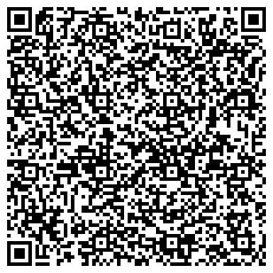 QR-код с контактной информацией организации Кормозбиральна техніка