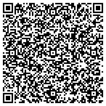 QR-код с контактной информацией организации Завод Львовсельмаш, ПАО