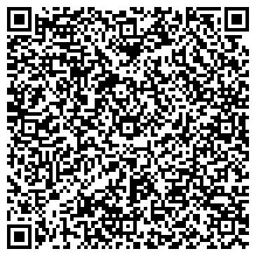 QR-код с контактной информацией организации Aвтосалон Тотус-Авто, ООО