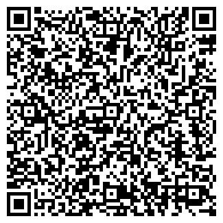 QR-код с контактной информацией организации Allteh, ЧП