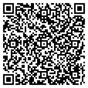 QR-код с контактной информацией организации Лыбидь, МП