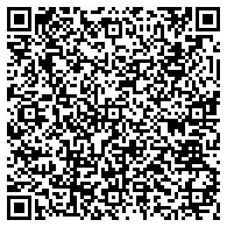 QR-код с контактной информацией организации Субъект предпринимательской деятельности АгроТех