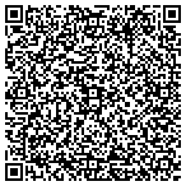 QR-код с контактной информацией организации Общество с ограниченной ответственностью ТОВ «Компания Агротехпром»
