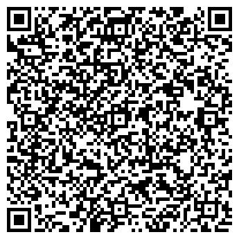 QR-код с контактной информацией организации ЧП Суслов
