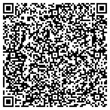"""QR-код с контактной информацией организации ТОВ """"Агрокомцентр"""""""