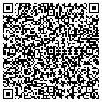 QR-код с контактной информацией организации ЧП Минаев С. И.