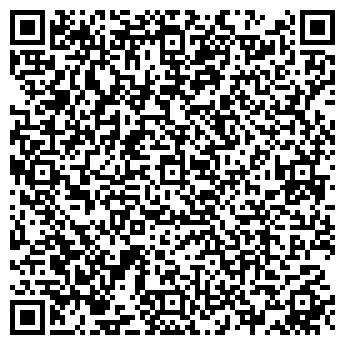 QR-код с контактной информацией организации Мотоблоки, ЧП