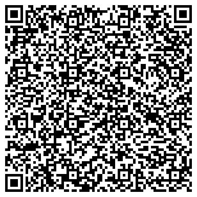 QR-код с контактной информацией организации Автосервис-Украина, Компания