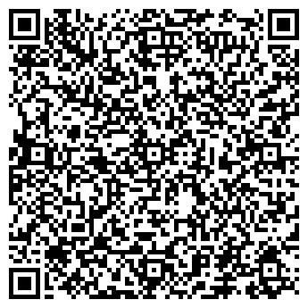 QR-код с контактной информацией организации Частное предприятие АгроДнепр