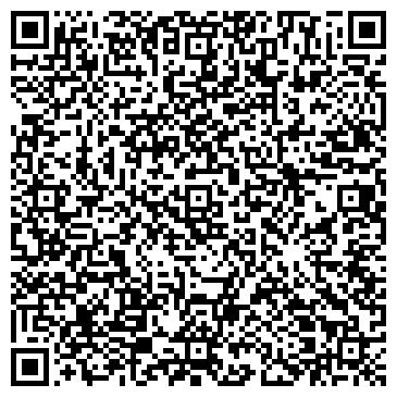 """QR-код с контактной информацией организации Перепелиная ферма """"Perepela"""""""