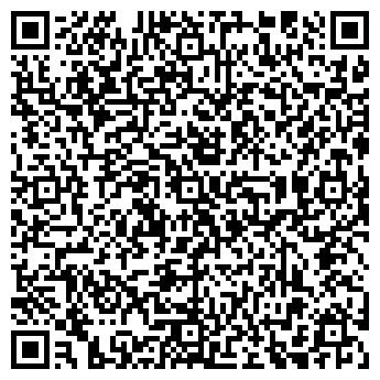 QR-код с контактной информацией организации Носенко, ООО