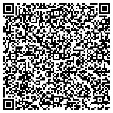 QR-код с контактной информацией организации Агриколтех, Компания agricolteh