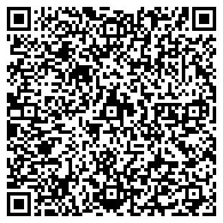 QR-код с контактной информацией организации ЧП Козловский