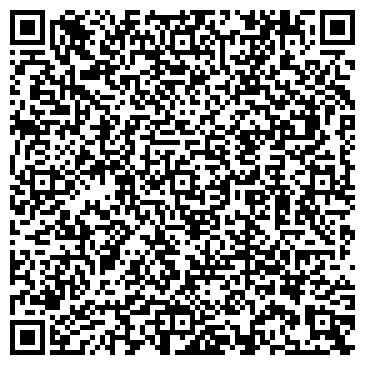 QR-код с контактной информацией организации Perry of Oakley Ltd