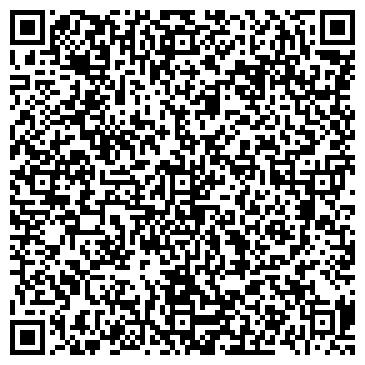 QR-код с контактной информацией организации Общество с ограниченной ответственностью ЧП фирма «БЕРЕГ»