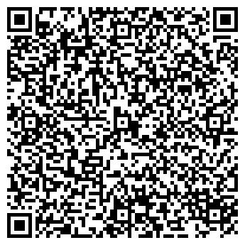 QR-код с контактной информацией организации Старик, ЧП