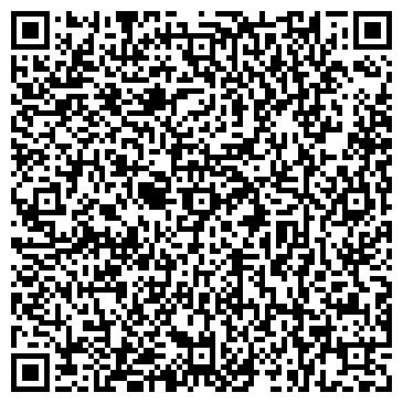 QR-код с контактной информацией организации Гулливер, ЧП