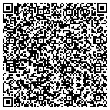 QR-код с контактной информацией организации ТОВ «Дніпро-Агротехника»