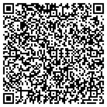 QR-код с контактной информацией организации ПП Снаб-Тех-Агро