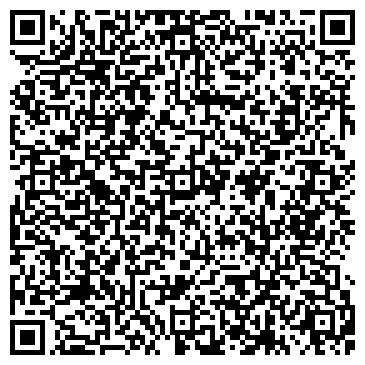 QR-код с контактной информацией организации ЧП Агро - РІД