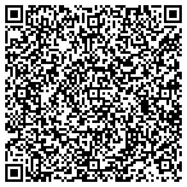 QR-код с контактной информацией организации «ЮГ ПРОМ МЕТИЗ»      , ООО