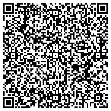 QR-код с контактной информацией организации Общество с ограниченной ответственностью ООО «Реал 2007»